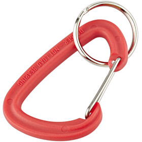 Black Diamond Jivewire Accessory Carabiner Small